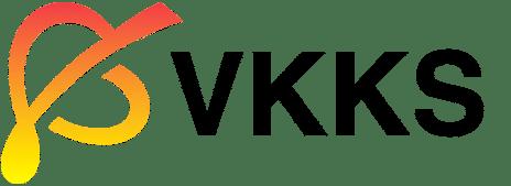 Logo-vkksneu